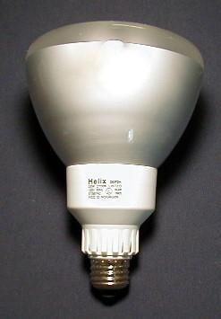 25 Watt Helix R40 Reflector